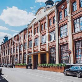 Аренда офиса 40 кв Пестовский переулок порталы по аренде коммерческой недвижимости